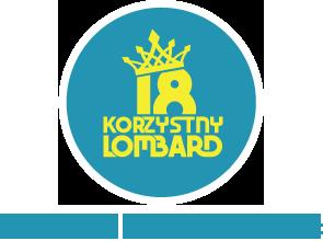 Lombard Kraków ul. Kalwaryjska 18